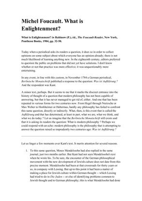 foucault-what-is-enlightenment.pdf