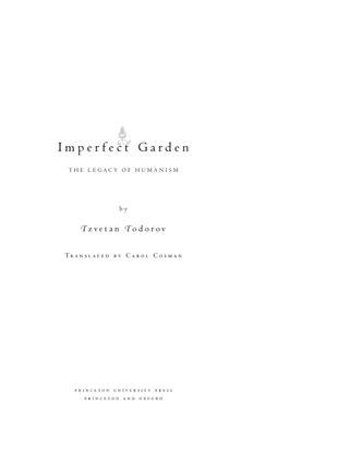 todorov_tzvetan_imperfect_garden_the_legacy_of_humanism_2002-ways-of-love.pdf