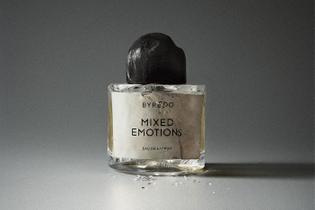 byredo-mixed-emotions-fragrance-perfume-scent-01.jpg?q=90-w=1400-cbr=1-fit=max