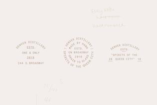 denver-distillery-web-post.png