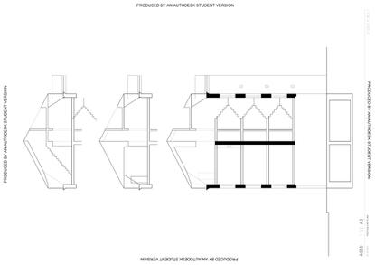 210312_stensgata-26_kortsnitt-loft.pdf