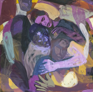 together-2020-oil-on-canvas-140-x-140-cm-courtesy-of-eyerusalem-jiregna.jpg