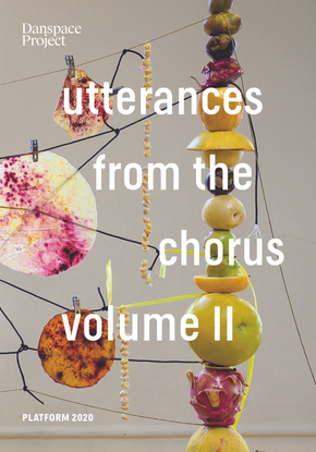 utterances-from-the-chorus-vol-ll-v3.5-hr-pages.pdf