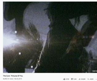 sni-mek-obrazovky-2021-03-12-v-20.59.25.png