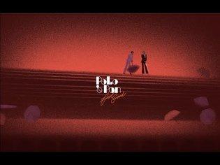 POLO & PAN - Feel Good (Official video)