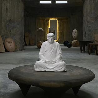 12trump-buddha-1-superjumbo.jpg?quality=90-auto=webp