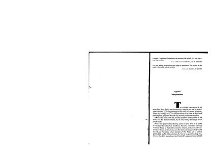 Against-Interpretation_Sontag.pdf