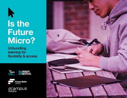 is_the_future_micro-1.pdf