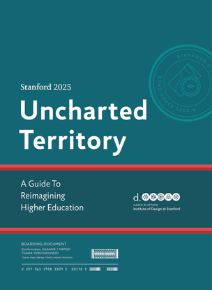 uncharted-territory-stanford-2025-part-two-digital-guide.pdf