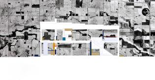 gallery-3_17.jpg