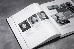 yearbook_5-2000-966x644.jpg