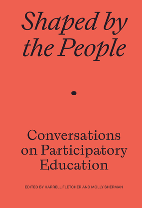 shaped-by-the-people_screen.pdf