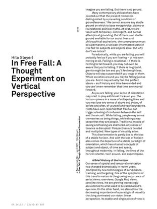 steyerl-in-free-fall.pdf