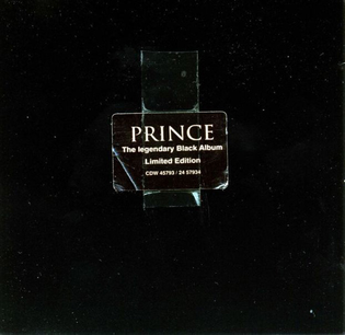 princeblackalbum.jpg