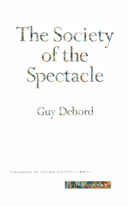 debord_guy_society_of_the_spectacle_1995.pdf