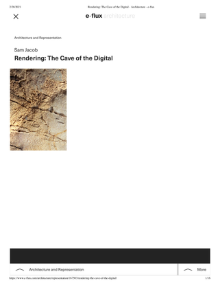 rendering_-the-cave-of-the-digital-architecture-e-flux.pdf