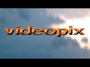 Videopix C.G.I. Film
