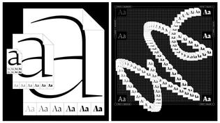 character-typenewsserif-work-graphic-design-itsnicethat-2_vsmjfbk.jpg