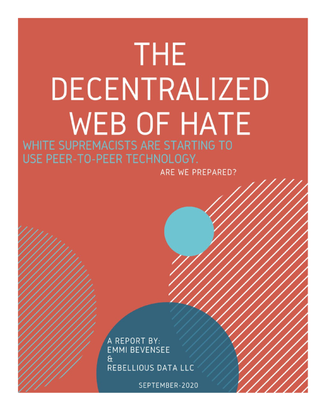 p2p-hate-report.pdf