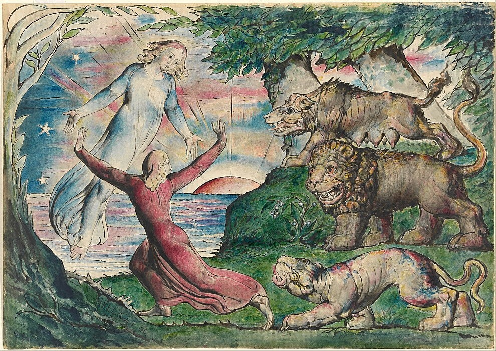 william-blake-dante-running-from-the-three-beasts-meisterdrucke-1826-.jpg