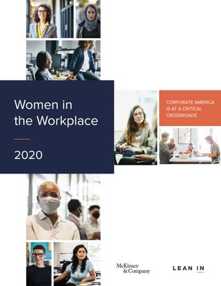 women_in_the_workplace_2020.pdf