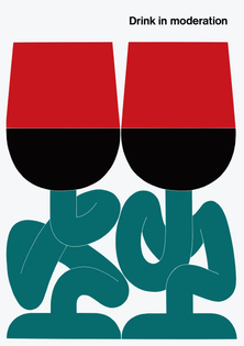 ikki-kobayashi-graphic-design-itsnicethat-13_wzohpcf.jpg