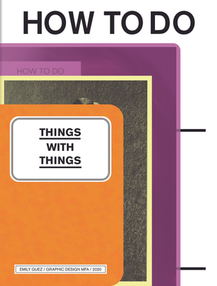 emily-guez-how-to-do-things-with-things-2020-.pdf