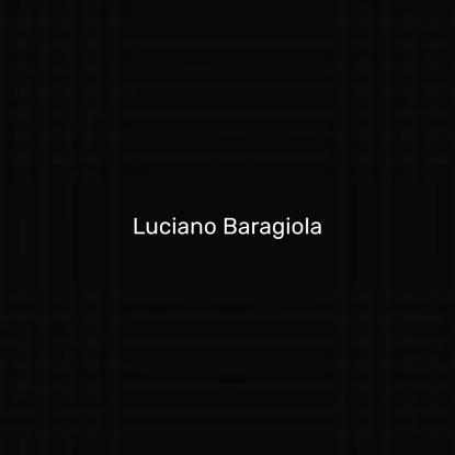 Luciano Baragiola