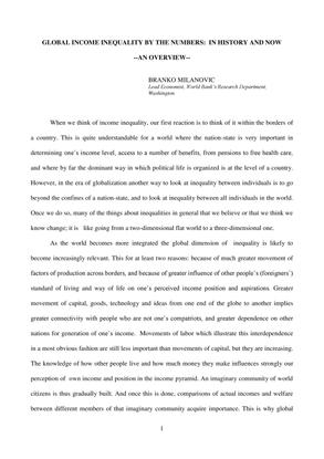 milanovic.pdf