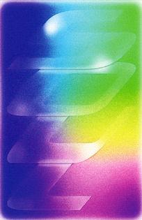 artboard-1.png