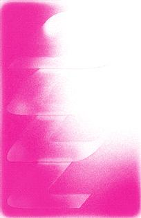 artboard-3.png