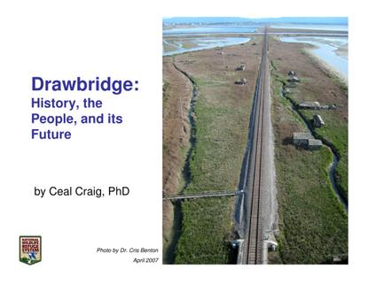 drawbridge-slides-ceal-craig-2015-february.pdf