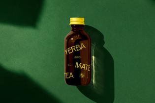 limon-goods-2.jpg