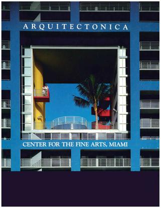 arquitectonica-center-for-fine-arts.pdf