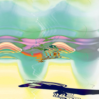 rgb-new-jik-artwork.jpg