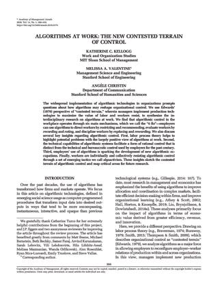 algorithms-at-work_annals.pdf