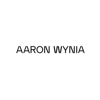 Aaron Wynia