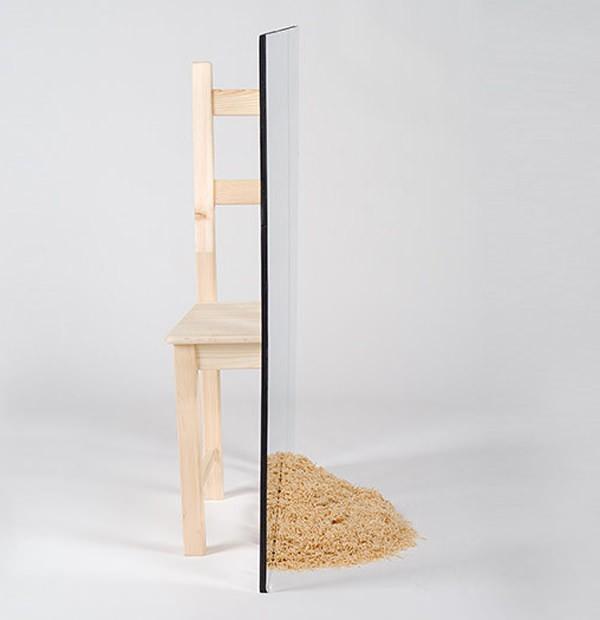 la-chaise-bipolaire-par-steve-haslip-blog-espritdesign-3.jpg