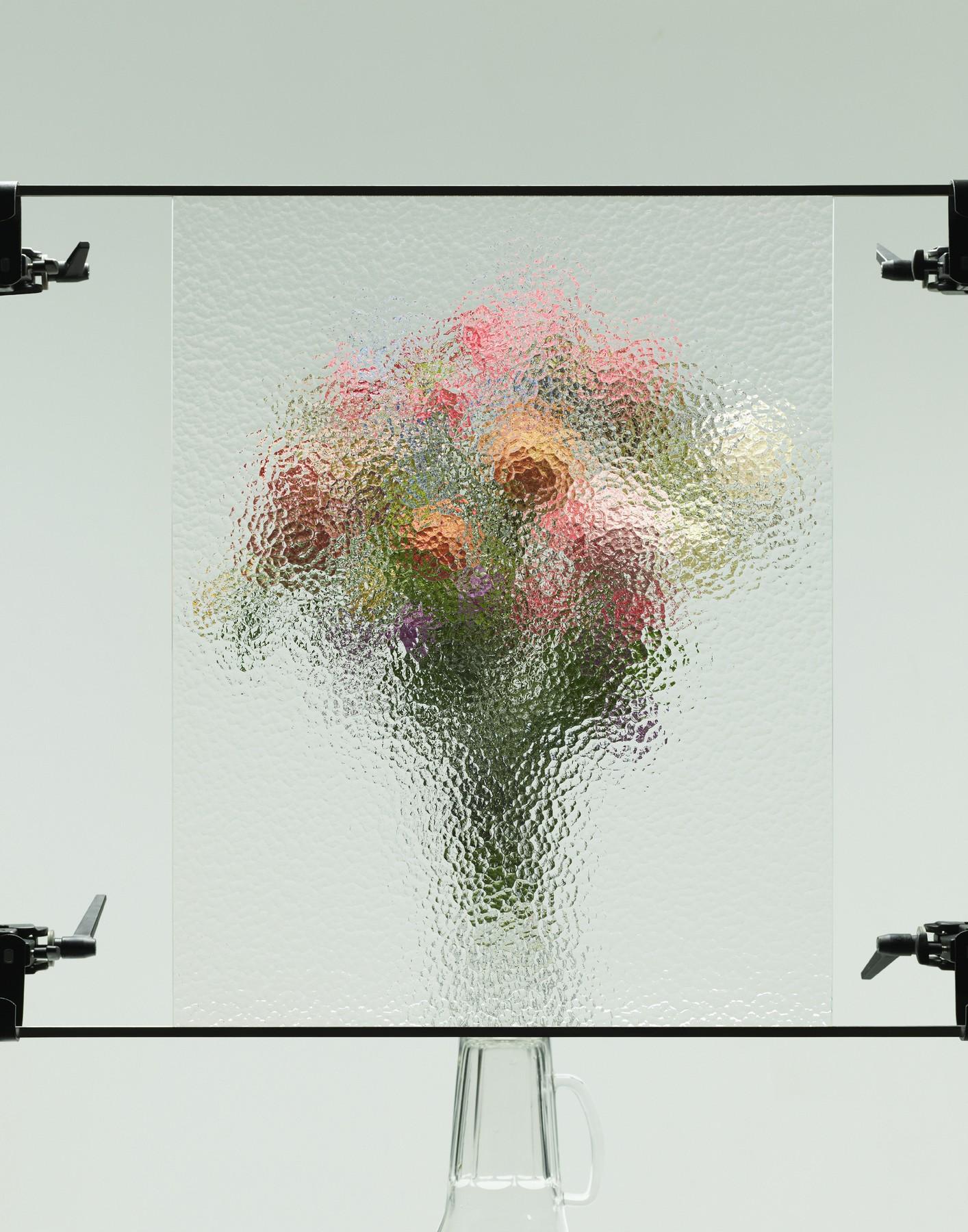 ls_volkskrant_bloemen1.jpg