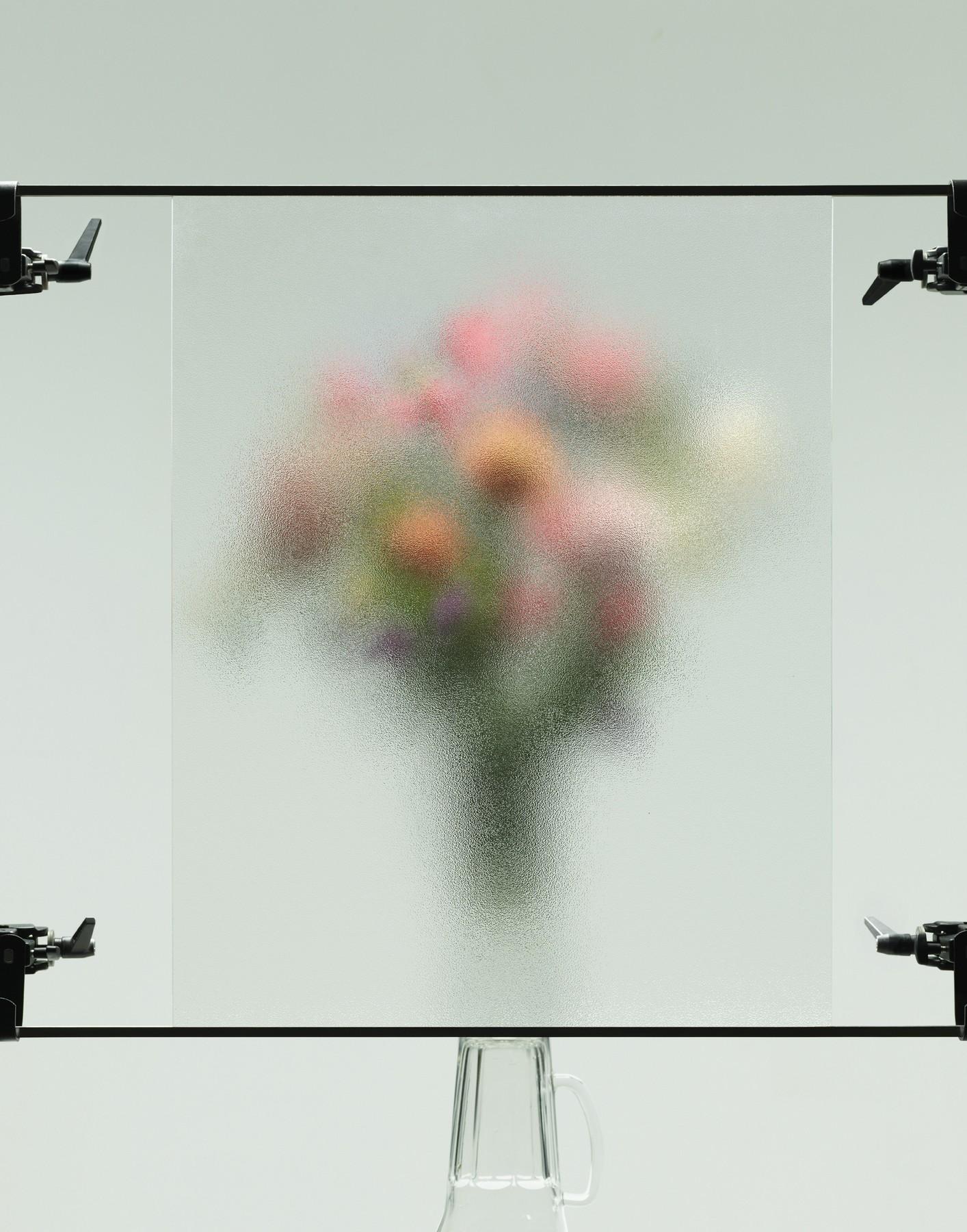 ls_volkskrant_bloemen2.jpg