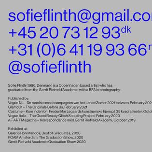 157692773_110049531042867_4919050886320594612_n.jpg?tp=1-_nc_ht=scontent-cdt1-1.cdninstagram.com-_nc_cat=103-_nc_ohc=dytfq2f...
