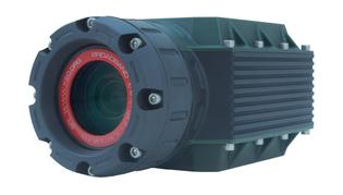 x27-color-low-light-night-vision-5-million-iso-security-cmos-sensor-camera-1-1024x582.jpg