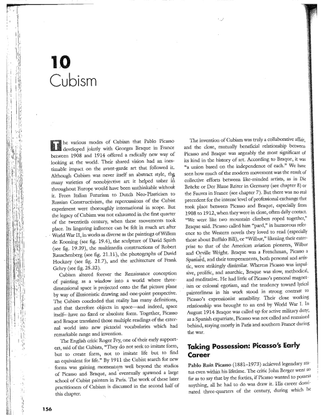 Arnason10Cubism.pdf