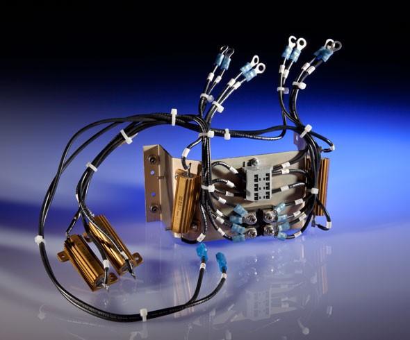 Electro-Mechanical-Assemblies-05.jpg