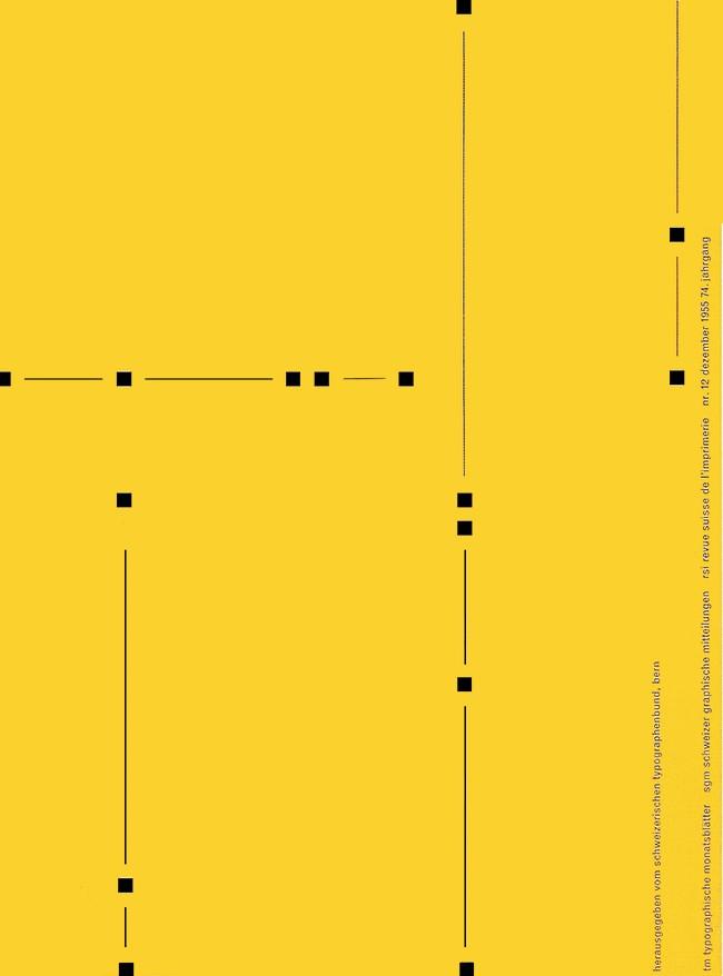 ruder_book_cover_17.jpg