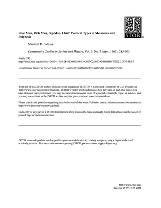sahlins-hrhp.pdf