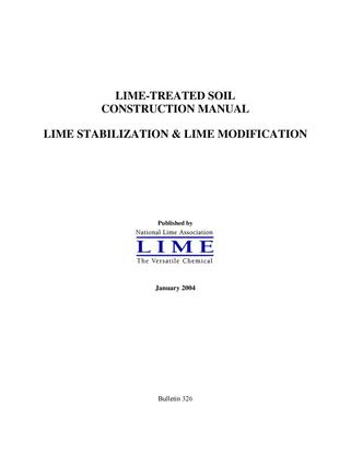 lime_treated_soil_construction_manual.pdf