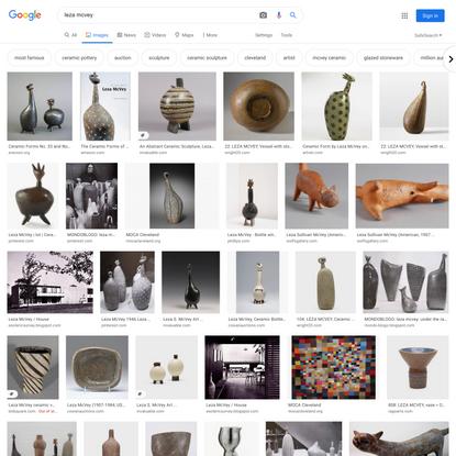 leza mcvey - Google Search