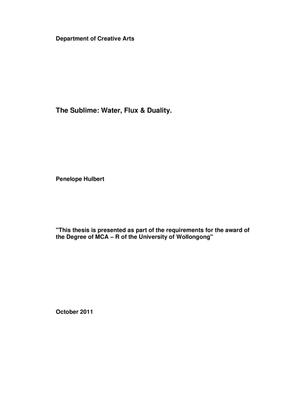 the_sublime_water_flux_and_duality_penel.pdf