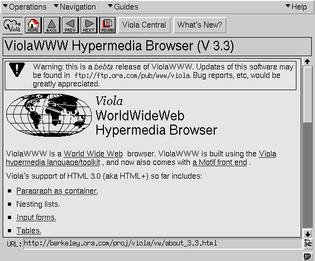 violawww-hypermedia-browser.png